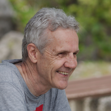 Kiwitrees free family history software, and web hosting - Nigel 2013
