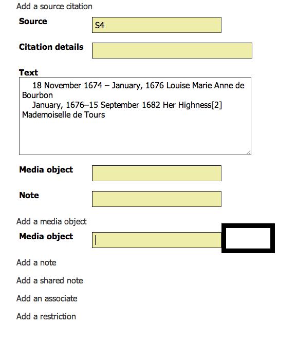 Q4037-ADD-MEDIA
