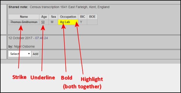 census-highlighting