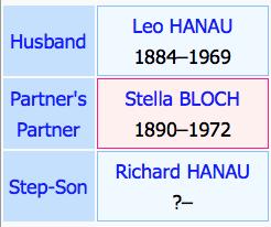 partners-partner